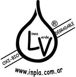 Logo OXI - INPLA S.A